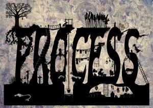 28 process bg